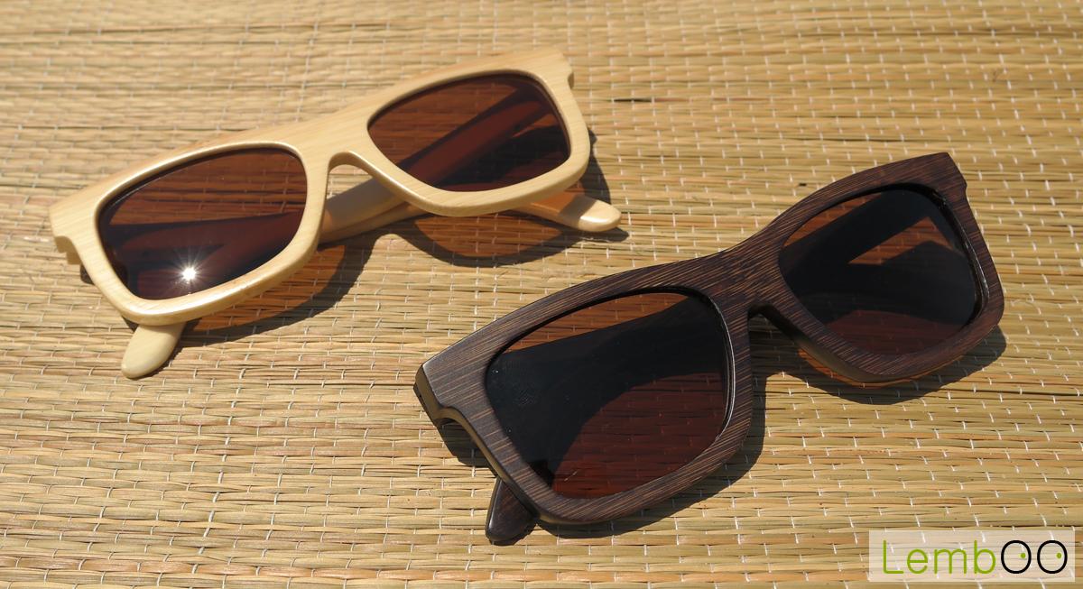 gafas de sol de Lemboo