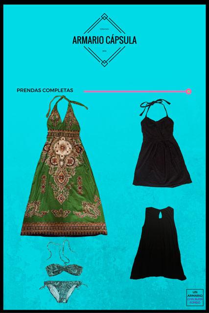 armario-capsula-vestidos