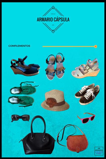 armario-capsula-zapatos