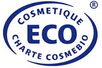 sello cosmetica natural