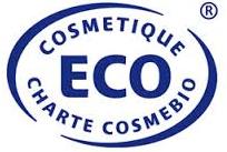 sello cosmetica natural