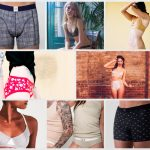 ropa interior ecológica