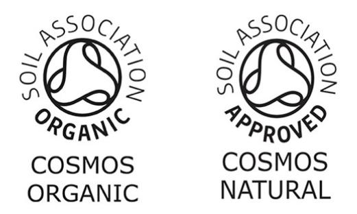 cosmética bio