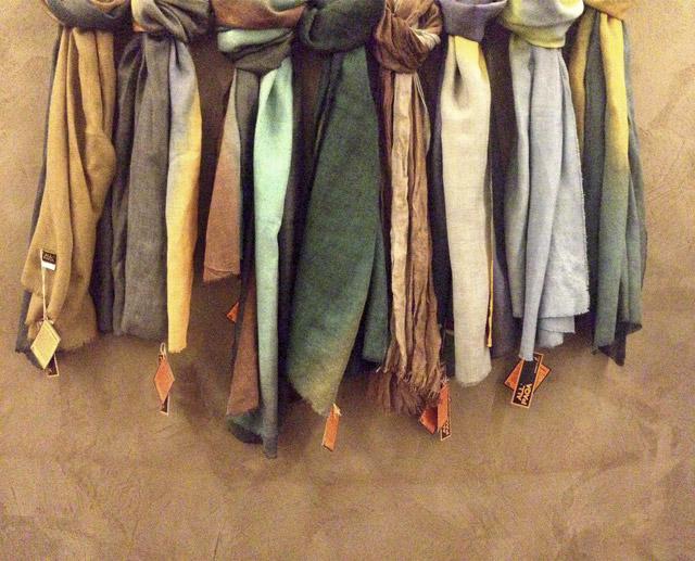 pañuelos sostenibles allpaqa