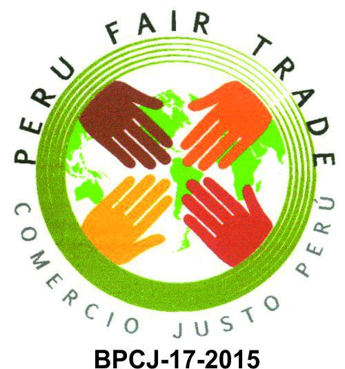 fairtrade Allpaqa